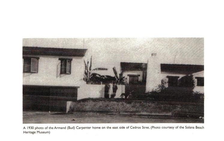 Solana Beach Civic and Historical Society